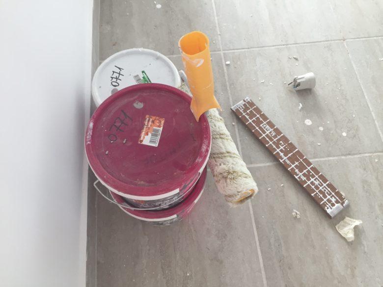 Ce am învățat făcând un apartament